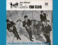 AR-BeatlesChristmasRecordsThird225.jpg
