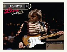 AR-EricJohnson225.jpg