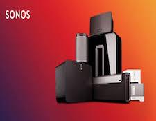 AR-Sonos.jpg