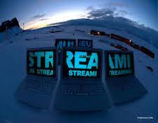 AR-Streaming4455.jpg