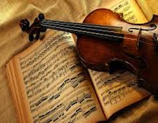 AR-ClassicalMusic.jpg
