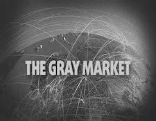 AR-gray1asmall.jpeg