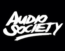 AR-AudioSocietySmallFormat.png