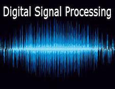 Fumbling Towards Audio Ecstasy Via DSP Signal Processing