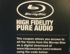 AR-PureAudioDownloadCard225.jpg