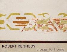 AR-RobertKennedy.jpg