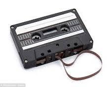 AR-CassetteTape.jpg