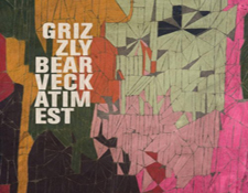 AR-GrizzlyBearVeckatimest225.jpg