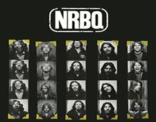 AR-NRBQCover225.jpg
