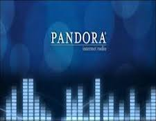 AR-Pandora.jpg