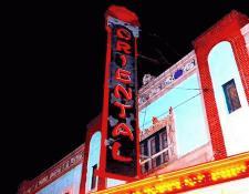 AR-orientaltheater1.jpg