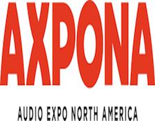 AR-AXPONA.png