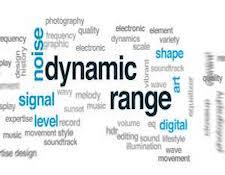 AR-DynamicRange.jpg