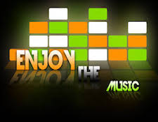 AR-EnjoyMusicSmallFormat.jpg