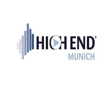 AR-HighEndMunich.png
