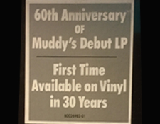 AR-MuddyBestHypeSticker225.jpg