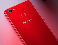 AR-OppoCellPhone.jpg