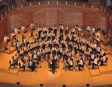 AR-SymphonyOrchestra.jpg