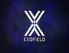 AR-exofield6a.jpg
