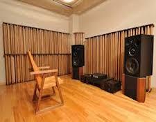 AR-ListeningRoom3344.jpg