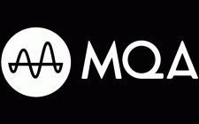 AR-MQA_logo.jpg