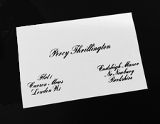 AR-McCartneyThrillingtonDownloadCard225.jpg