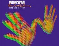 AR-WingsSpanCDSet225.jpg