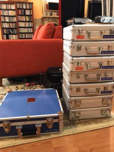 AR-boxesofcable1a.jpg