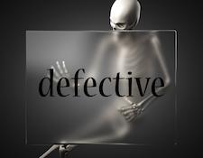 AR-defective2aa.jpg