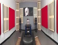 AR-RoomTreatments44.jpg