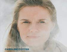 AR-CarolineCotter.jpg