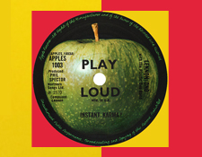 AR-LennonPlayLoud333.jpg