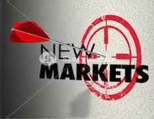 AR-NewMarkets.jpg