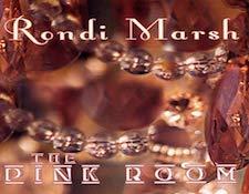 AR-RondiMarsh.jpg
