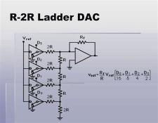 AR-lasser12a.jpg