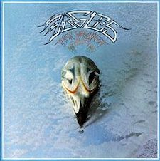 AR-Eagles_-_Their_Greatest_Hits_(1971-1975).jpg