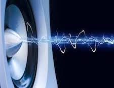 AR-MusicFromSpeaker.jpg