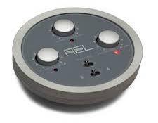 AR-Remote.jpg