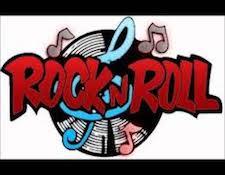 AR-RockNRoll.jpg