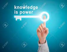 AR-KnowledgeIsPower.jpg