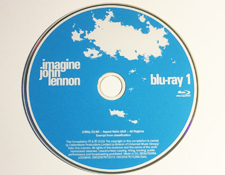 AR-LennonImagineUltimateCollectionBluRay25.jpg