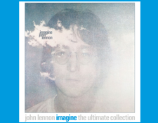 AR-LennonImagineUltimateCollectionCover225.jpg