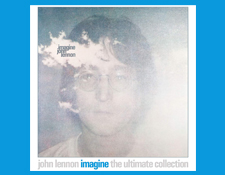 AR-LennonUltimateCollectionCover225.jpg