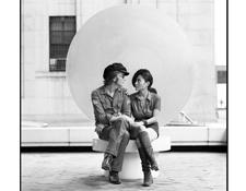 AR-LennonUltimateCollectionJohn&Yoko225.jpg