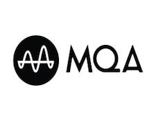 AR-MQA555666.png