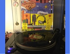 AR-McCartneyEgyptStationVinylPlaying225.JPG