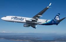 AR-Alaska-Airlines-plane.jpg