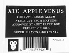 AR-AppleVenusHypeSticker225.jpg