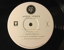 ASR-AppleVenusLabel225.jpg