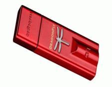 AR-Audioquest-Dragonfly-Red.jpg